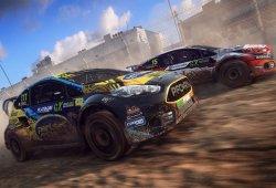 DiRT Rally 2.0 alcanzará nuevas cotas de realismo para deleite del jugador