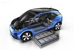 E-MAGIC, el proyecto de Europa para desarrollar baterías de eléctricos con magnesio