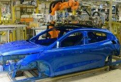Ford confirma recortes de empleos en las plantas de Europa como garantía de rentabilidad