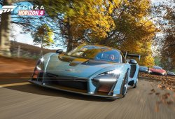 ¿El pack definitivo? Forza Horizon 3 y Forza Horizon 4, el «bundle» perfecto