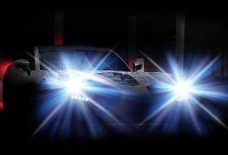 Ginetta adelanta el lanzamiento de un deportivo de calle de más de 600 CV