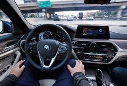 Europa pretende liderar la conducción autónoma en 2020, pero con dilemas a resolver