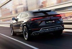 Una actualización de software en un Lamborghini Urus origina una cascada de problemas