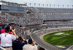 179 pilotos en la lista de inscritos de las 24 horas de Daytona