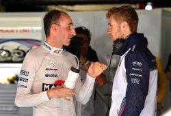 """Lowe y la elección de Sirotkin en 2018: """"Kubica no mostró lo mejor de sí"""""""