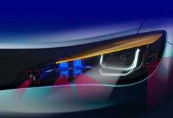 Magneti Marelli presenta el sistema de iluminación Smart Corner en el CES 2019