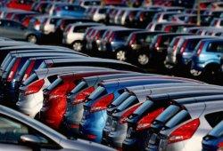 Las marcas de coches más vendidas en Europa en 2018