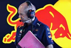 Marko: la llegada de Honda ha vuelto a motivar a Newey