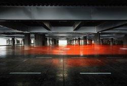 El Mazda MX-5 celebrará su 30º aniversario en el Salón de Chicago