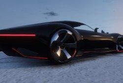 Mercedes presentará su prototipo autónomo más avanzado en 2019