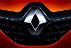 El nuevo Renault Clio 2019 se insinúa en este vídeo: la renovación está muy cerca