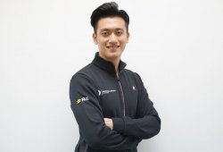 Renault recluta a Guanyu Zhou tras salir de Ferrari