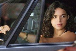 'Fast & Furious' tendrá un nuevo spin-off protagonizado por actrices