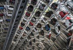 Volkswagen y Porsche, enfrentadas por las nuevas tasas de retorno para inversiones en eléctricos