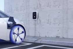 El Grupo Volkswagen lanza la marca Elli y se convierte en un proveedor de energía