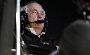 """Penske: """"Nunca ví una carrera así, Alonso realmente demostró lo bueno que es"""""""