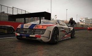Project CARS 3 buscará ser el sucesor espiritual de Need for Speed: Shift