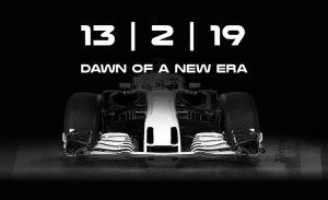 Racing Point desvela su fecha de presentación: será en Canadá