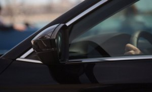 """Uber y Cabify abandonan Cataluña tras conocer el decreto """"anti VTC"""""""