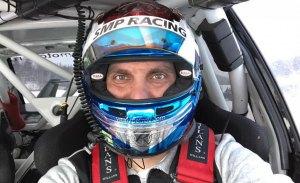 Vitaly Petrov estará el Rally Karelia con un Lancer EVO IX
