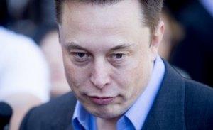 Elon Musk frente al juez de nuevo por culpa de un tweet