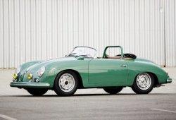 Jerry Seinfeld demanda al concesionario que le vendió el supuesto Porsche falso