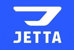 Jetta, la nueva marca de Volkswagen para China ya es oficial