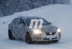 El desarrollo del nuevo SEAT León 2020 se traslada al norte de Europa