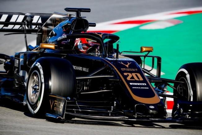 | SCNEF1 | S2V Esports y Asombik Esports primera carrera de campeonato Magnussen-nueva-aerodinamica-segui-coche-gran-diferencia-201954942_1