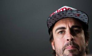 """Alonso: """"Whiting hizo un enorme trabajo por la seguridad de los pilotos"""""""