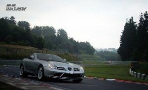 Gran Turismo Sport seguirá recibiendo actualizaciones gratuitas de contenido
