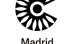 Madrid Central emitirá sanciones desde este sábado, 16 de marzo