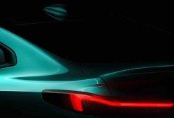BMW confirma el lanzamiento del nuevo Serie 2 Gran Coupé en Los Ángeles