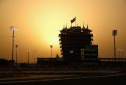 Así te hemos contados los entrenamientos libres del GP de Bahréin de F1 2019