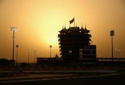Horarios y cómo seguir el GP de Bahréin de F1 2019