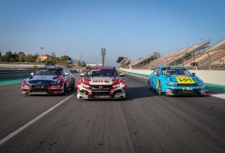 Hyundai, Honda y Lynk & Co critican el 'BoP' del WTCR