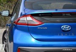 Los próximos coches eléctricos de Hyundai y Kia usarán una nueva plataforma