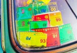 Las ITV salvan vidas, pero podrían salvar más