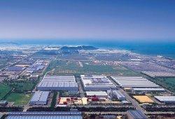 Un proveedor de Hyundai/Kia y Tesla comprará la fábrica de Gunsan a GM Korea