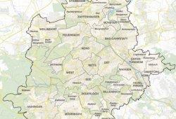 Stuttgart prohíbe la circulación de los diésel de más de 10 años