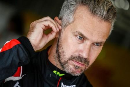 Monteiro avala la 'oficialidad' encubierta en el WTCR