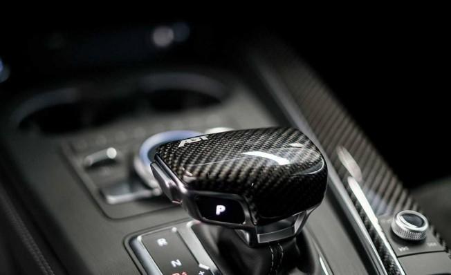 ABT RS5-R Audi RS 5 Sportback