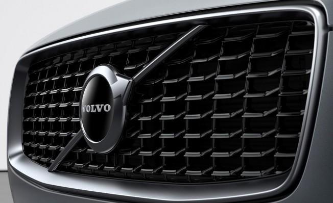 Volvo pondrá coto a la conducción bajo los efectos del alcohol