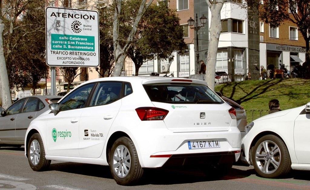 respiro-seat-tgi-coches-eco-201955764_2.