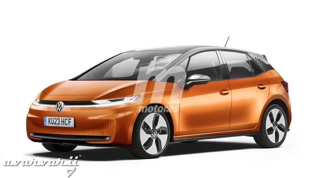 2022 - [Volkswagen] ID.1 Volkswagen-id-polo-201955919-1553855468_3