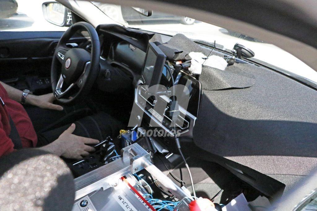2021 - [BMW] i4 - Page 6 Bmw-i4-201956926-1556528815_9