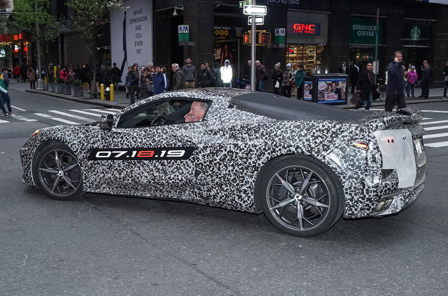 chevrolet-corvette-c8-prototipos-imagene