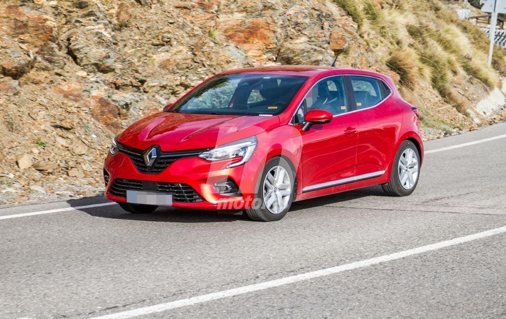 2019 - [Renault] Clio V (BJA) - Page 40 El-renault-clio-ultima-su-desarrollo-antes-de-llegar-a-los-concesionarios-201956124-1554231702_3