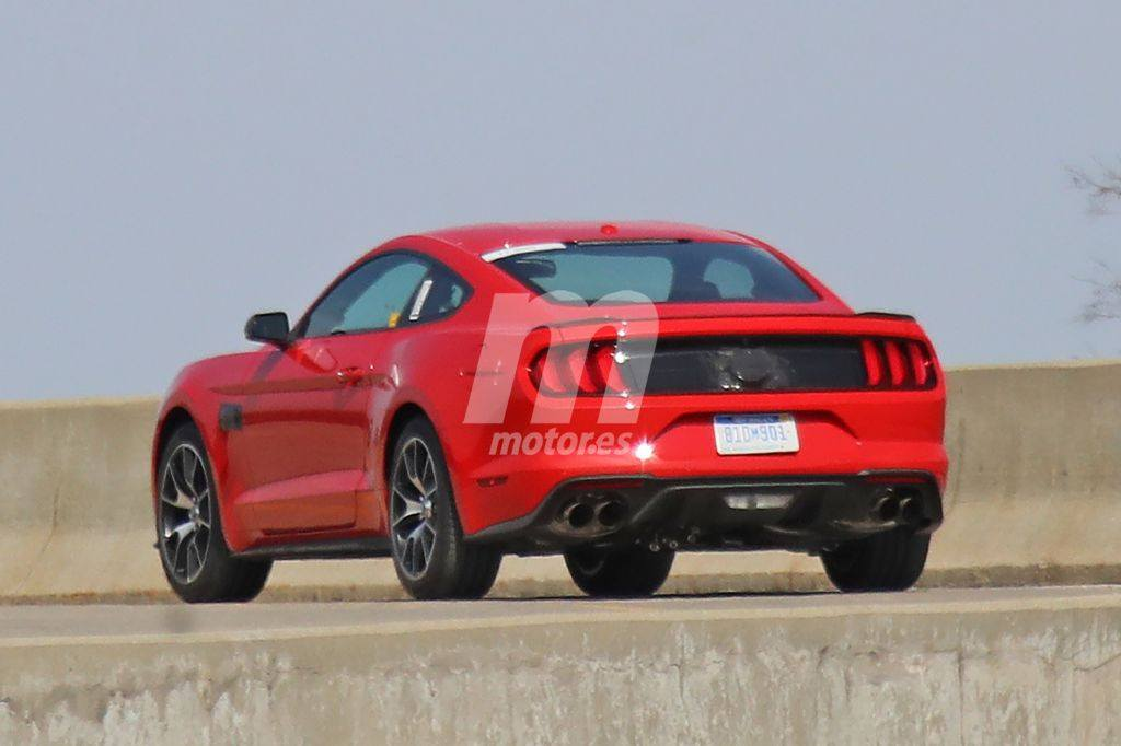 ford-mustang-ecoboost-svo-fotos-espia-20