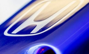 Un fallo de control de calidad obliga a Honda a estrenar el 'Spec 2' en Bakú